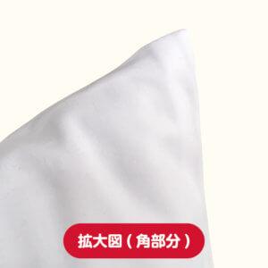 pillow-cover-hardvelvet